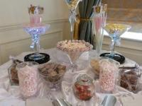 candy-buffet-orsett-hall-gold-room