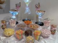 candy-buffet