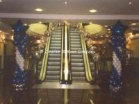 an_impressive_foyer_jpg-jpg