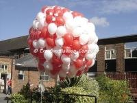 balloonrelease-jpg