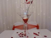 martini-vase-butterflies