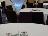 martiniglasskinggeorge