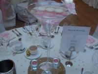 martiniwithfloatingcandles-jpg