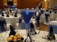 martiniwithstirrer-jpg