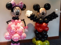 minnie-and-mickey
